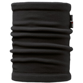 Buff Polar accessori collo nero